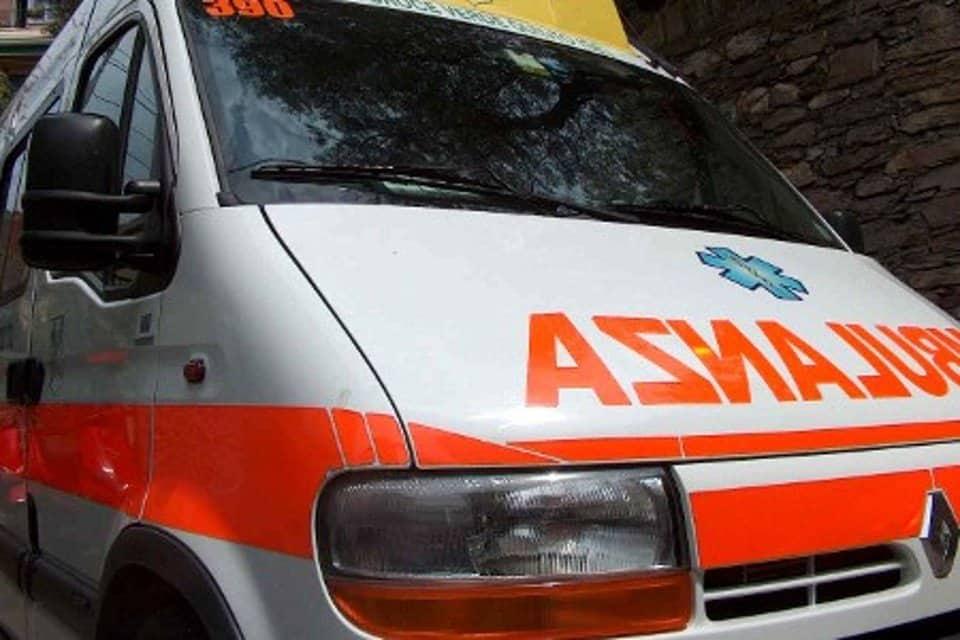 Civitavecchia: colta da malore sul treno, salvata da giovane infermiera