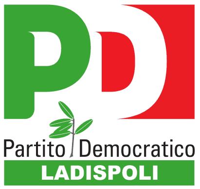 """Ladispoli, il PD boccia il bilancio di previsione: """"Inefficiente''"""