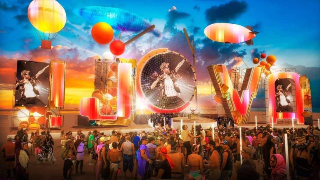 Jova Beach Party, tutte le ripercussioni sulla circolazione stradale