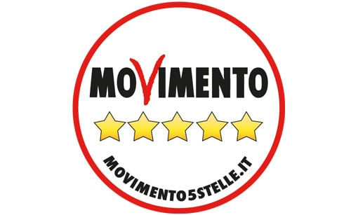 """Cerveteri, il Movimento 5 Stelle: """"Consorzio Cerenova? No grazie!"""""""