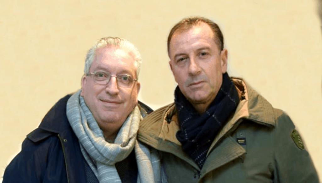 Scarichi abusivi, De Angelis - Orsomando: ''Il sindaco Pascucci fa il forte coi deboli''