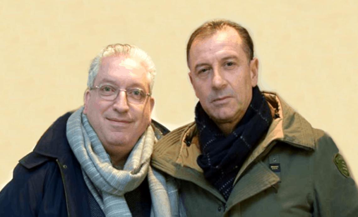 """Cerveteri, De Angelis - Orsomando: """"Su gare e lavori l'amministrazione faccia chiareza"""""""