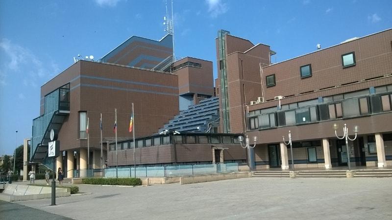 Ladispoli, gelo in aula consiliare: si attende l'avvio del project financing