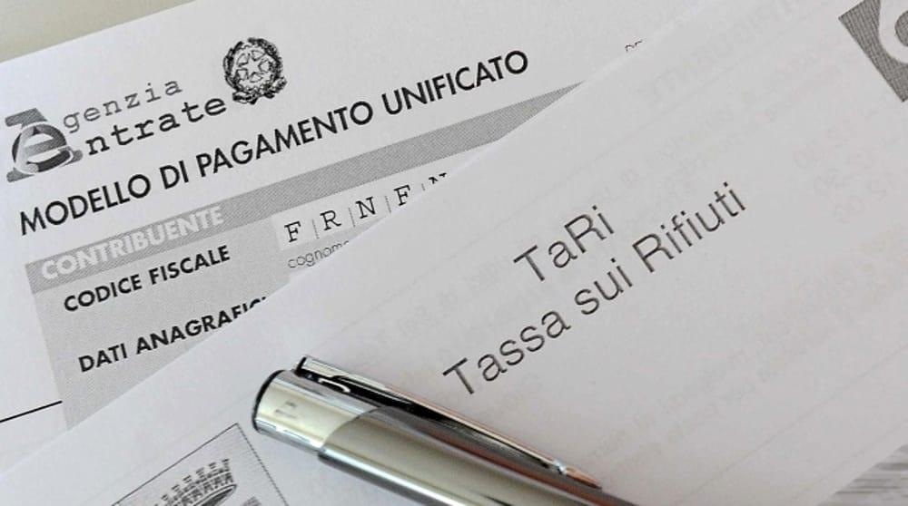 Riscossione Tari, Spi Cgil: ''Errori nelle comunicazioni''