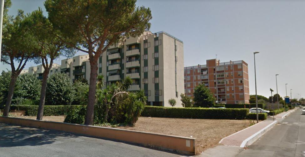 Alloggi di edilizia residenziale pubblica, approvato il bando