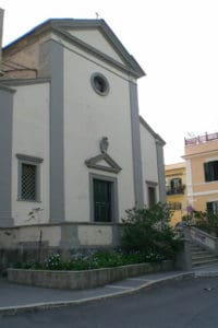 Santa Marinella, oggi la messa in suffragio per Pamela Mastropietro