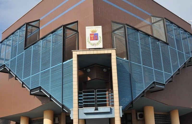 Ladispoli, convocata la commissione affari istituzionali