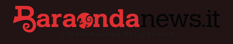 BaraondaNews.it – Quotidiano online di ladispoli cerveteri e litorale nord di Roma