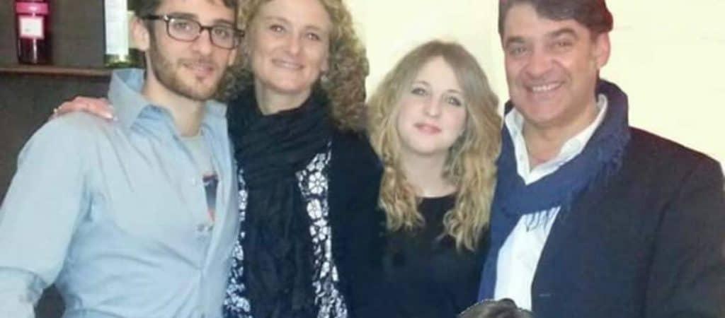 Omicidio Vannini: tra pochi giorni si torna in Cassazione