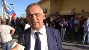 Ardita, Ladispoli è di Serie B?'