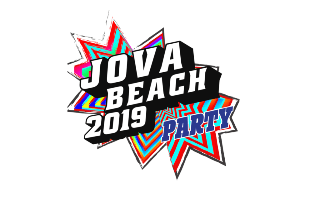 Jova Beach Party Cerveteri1