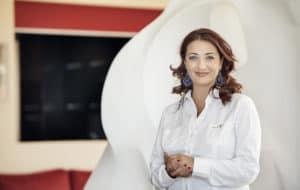 Marietta Tidei: ''Governo impugna Ptpr Lazio, atto grave''