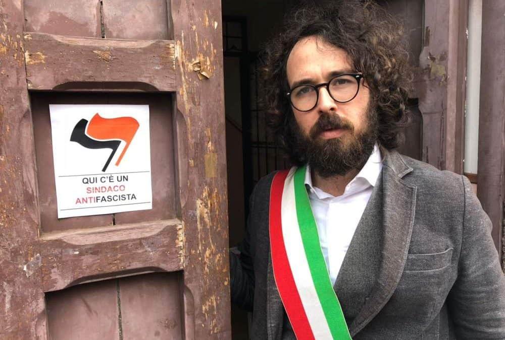 Europee, Pascucci: 'apprezzo Calenda, ma il progetto per ora è con i Verdi'