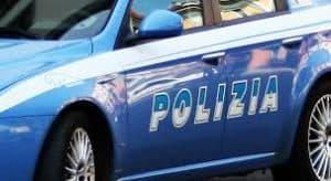Civitavecchia, evaso dagli arresti domiciliari. 62enne arrestato dalla Polizia di Stato