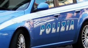 Arrestato dalla Polizia di Stato: possedeva 40 gr. di cocaina.