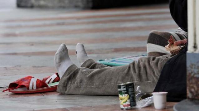 Ladispoli, avviato il piano per l'emergenza