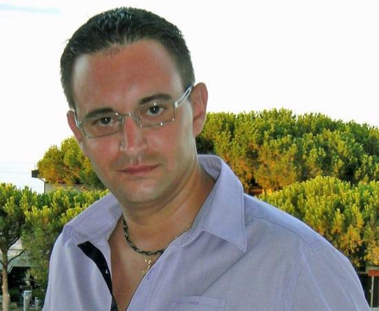 Vannini, Tellaroli consigliere di Bracciano: ''Una sentenza che dà un colpo di grazia alla giustizia''