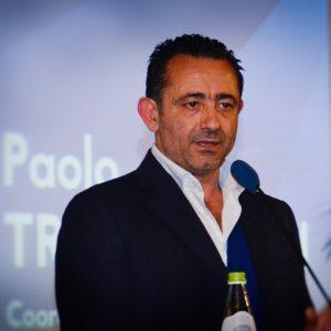 Lazio, Righini FdI: ''Plaudo a nomina Trancassini Commissario Regionale''