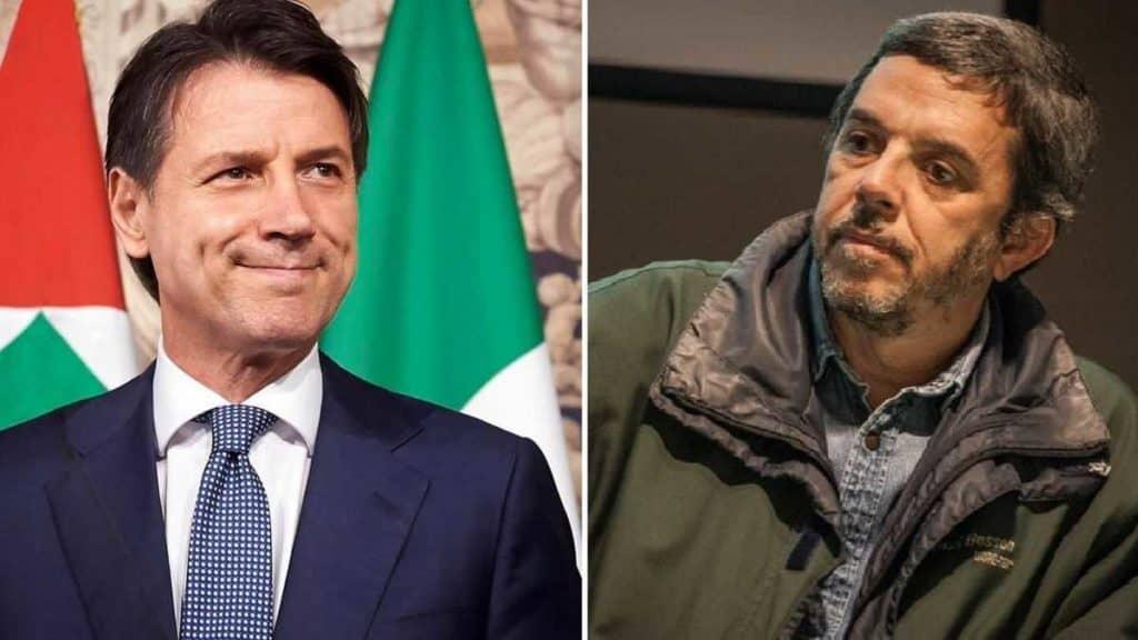 Il sindaco sardo Maurizio Onnis: ''La Sardegna non è italia, ma periferia''