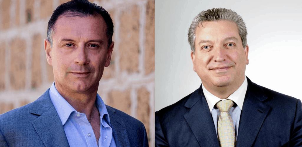 """""""Le segnaletiche cadenti"""" dei consiglieri Orsomando e De Angelis"""