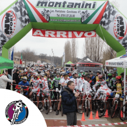 Trevignano Romano, domenica la seconda prova del Trittico Regionale Mountain Bike