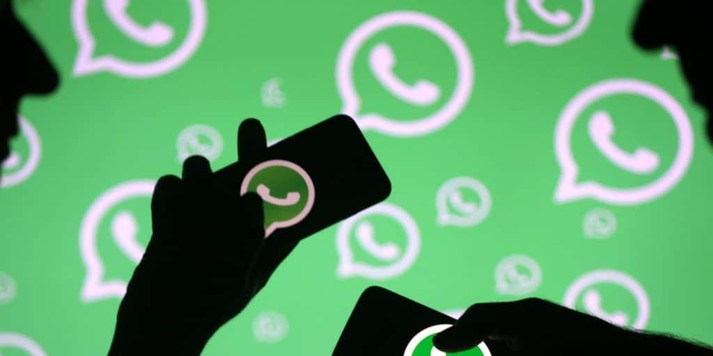Whatsapp, per inserire utenti nei gruppi occorrerà il consenso