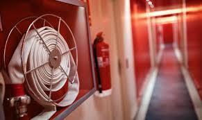 Scuola, in arrivo 114milioni per l'adeguamento alla normativa antincendio