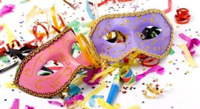 Carnevale 2019, Bracciano punta alla tradizione