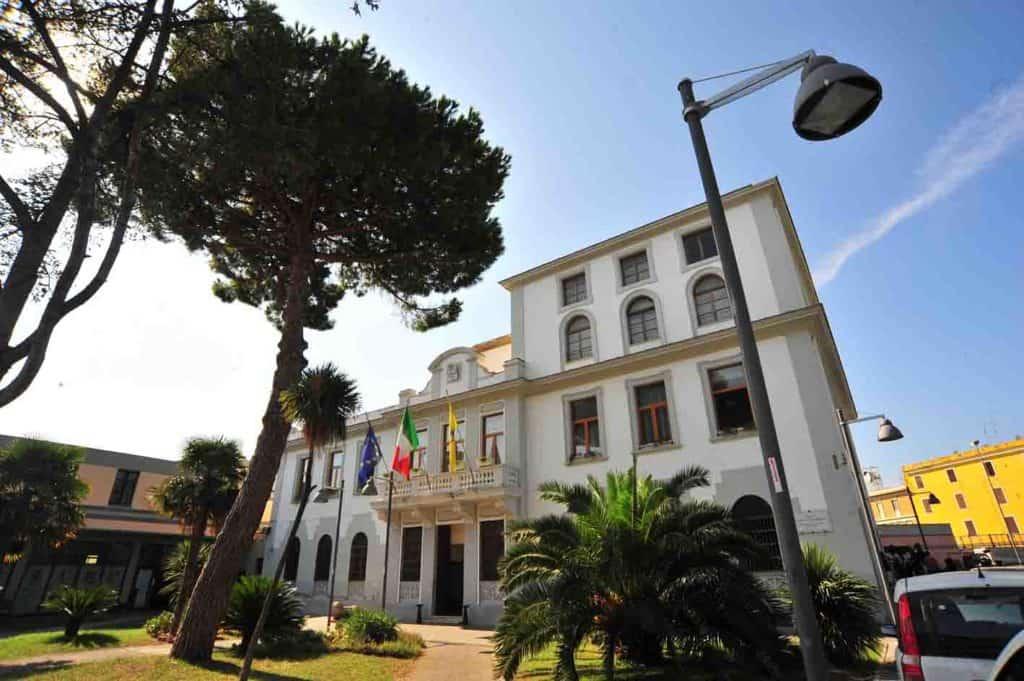 Civitavecchia, gruppo 4 a Torre Valdaliga: inviate le osservazioni del Comune