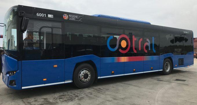 Rientro a scuola: nel Lazio si rinforzano i trasporti