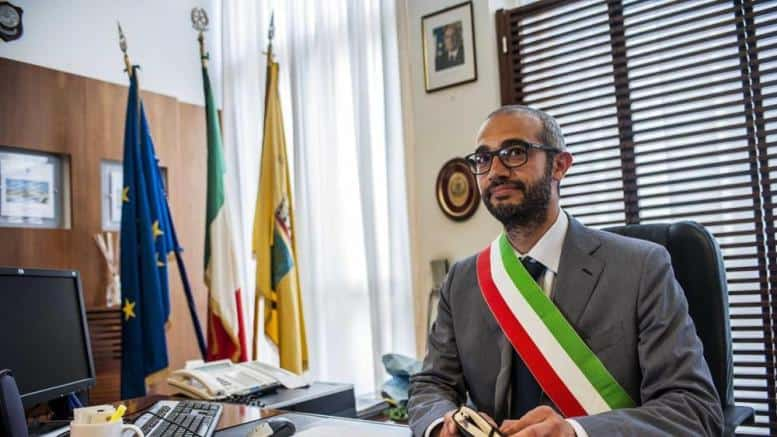 """Il Sindaco Cozzolino: """"Partiti i lavori per la sistemazione della linea fognaria che serve l'area della Braccianese Claudia"""""""