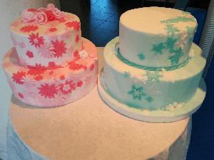 Ladispoli, al via le lezioni di Cake Design all'Istituto Alberghiero