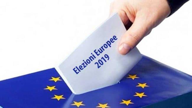 Elezioni europee, voto degli italiani residenti all'estero