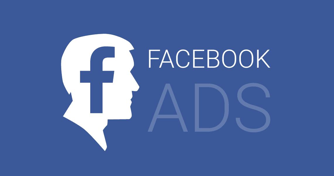viso facebook ads campagne social