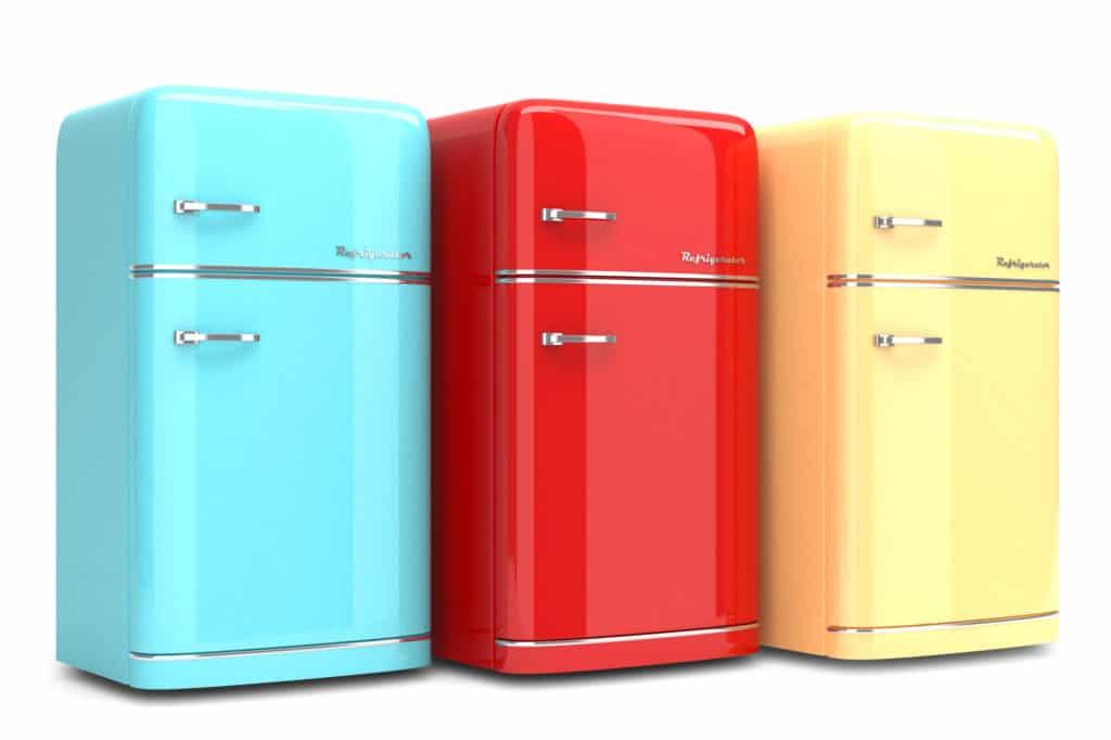 ''Sos frigo'' alla Melone, raccolti già 320 euro