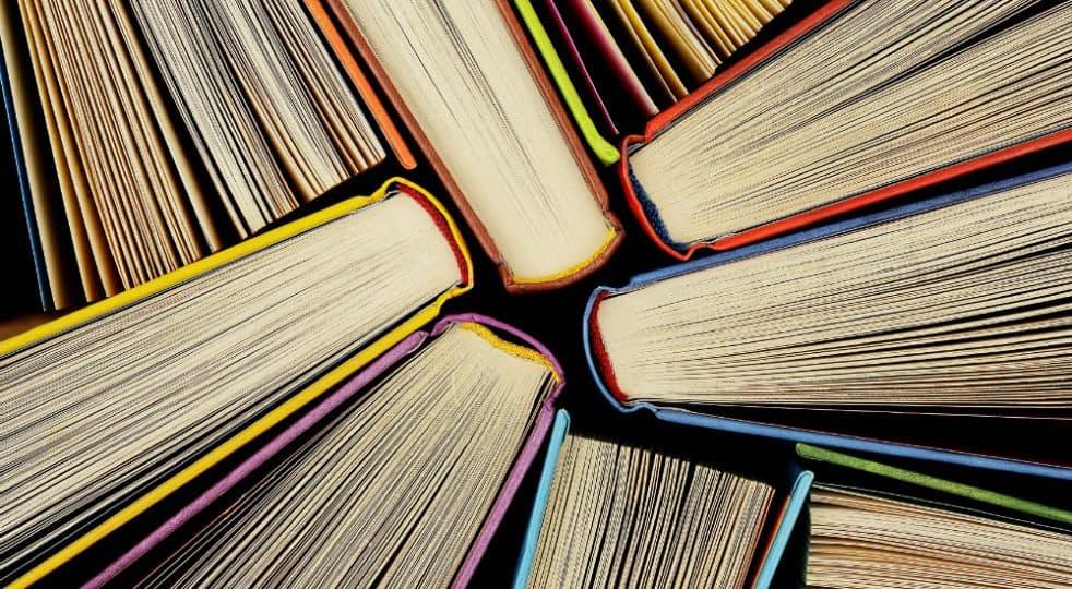 Libri di testo scuola primaria, manifestazione d'interesse per istituzione albo fornitori