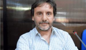 """""""Un grande weekend a Ladispoli in attesa della Frecce Tricolori"""""""