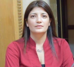 Ladispoli, l'assessore Mollica: ''Reddito di cittadinanza, Anpal attivi la piattaforma''
