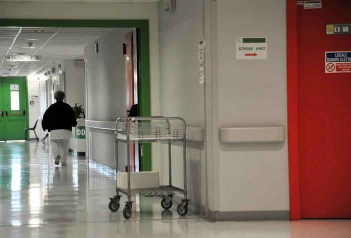 L'associazione culturale 'Donna': ''Che fine ha fatto l'ospedale a Ladispoli e Cerveteri?''