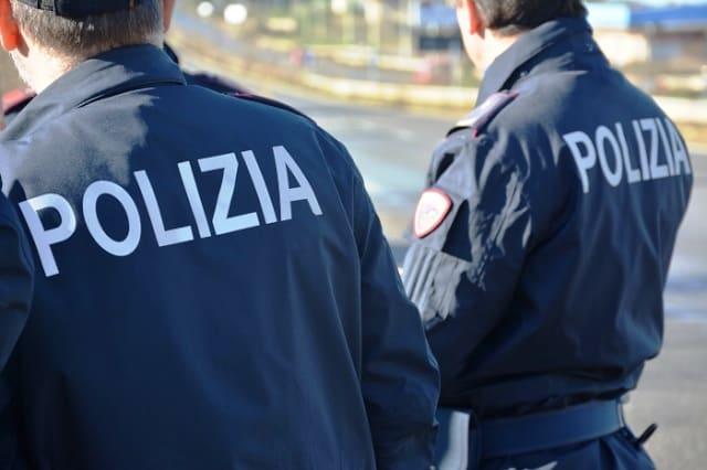 """Arrestati i responsabili del duplice tentato omicidio nei pressi della discoteca """"Qube"""""""