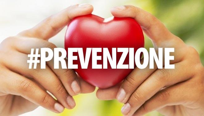 Santa Marinella, oggi la Giornata della Prevenzione: controlla gratuitamente i valori di pressione, glicemia e colesterolo
