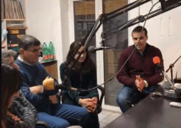 Omicidio Vannini, Mamma Marina: 'Marco simbolo dell'ingiustizia'