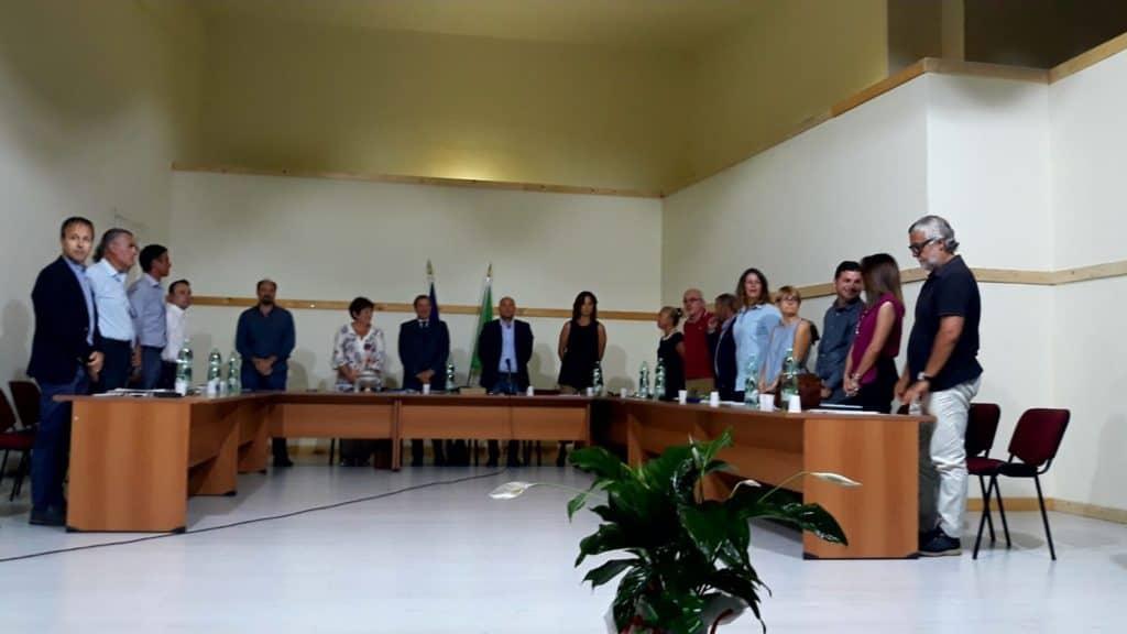 Santa Marinella, approvata in Consiglio Comunale l'ipotesi di Bilancio stabilmente riequilibrato