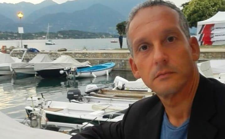 Stefano Marino, ''Confido nella buona volontà delle istituzioni''
