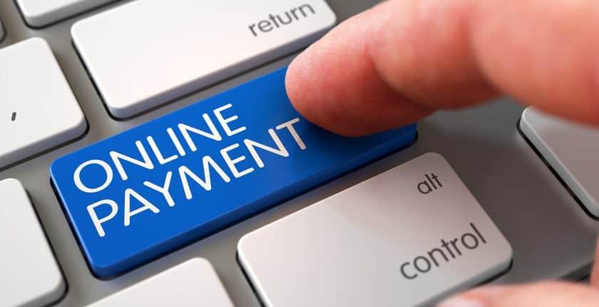 Trasporto scolastico a Fiumicino, attivato il pagamento online