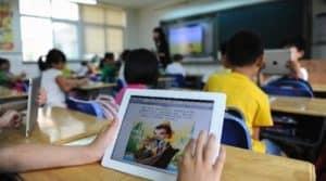Civitavecchia, Lecis: ''Le scuole comunali avranno la fibra.