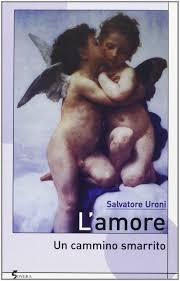 Cerveteri, Salvatore Uroni presenta il suo libro 'L'amore, un cammino smarrito'