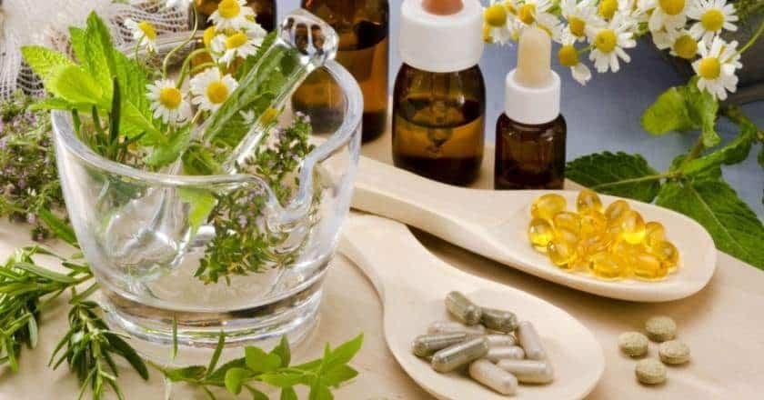 Introduzione al potere terapeutico delle piante, al via il corso Auser
