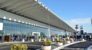 Aeroporto Fiumicino, controlli nello scalo internazionale: quattro denunce