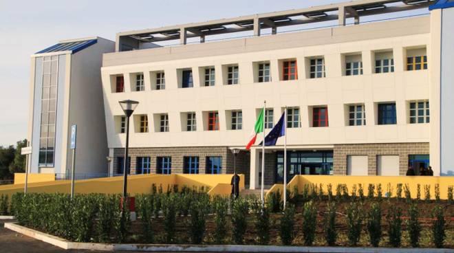 L'alberghiero di Ladispoli punta al potenziamento della attività tecnico - pratiche